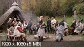 ������� �������� / Dragons of Camelot �� NovaLan