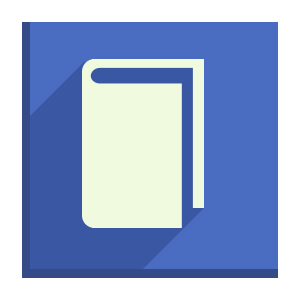 Icecream Ebook Reader 1.68 [Multi/Ru]