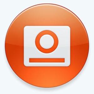 4K Stogram Premium 1.9.4.944 [Multi/Ru]