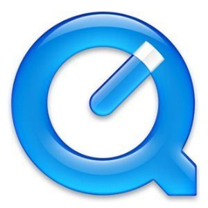 QuickTime Pro 7.7.8.80.95 RePack by D!akov [Multi/Ru]