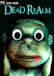 Dead Realm Мультиплеер