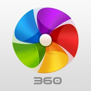 360 Extreme Explorer 8.3.0.122 Portable by Cento8 [Multi/Ru]