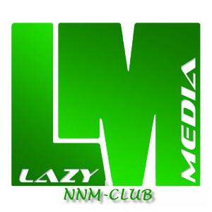 LazyMedia 1.35 / LazyMediaPlus 2.40 [Ru] - клиент популярных медиа-серверов