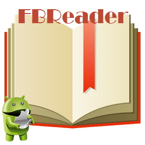 FBReader v2.5.11 Premium + v2.5.9 Free [Ru/Multi] - программа для чтения электронных книг