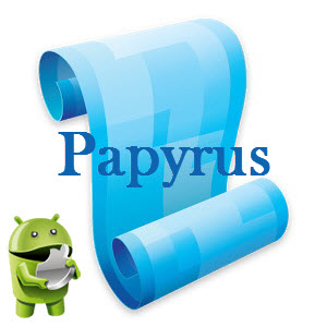 Squid Premium (����� Papyrus) v2.1.0.1-GP [Ru/Multi] - ������� �������