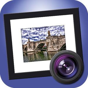 Simply HDR v3.74 [En] - создания HDR эффекта на фотографиях