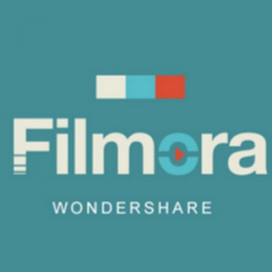 Wondershare Filmora 6.6.0 RePack by D!akov [Multi/Rus]