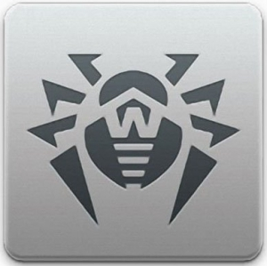 Dr.Web Security Space 10.0.1.8040 [Multi/Rus]