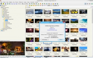 FastStone Image Viewer 5.4 RePack (& Portable) by KpoJIuK [Multi/Rus]