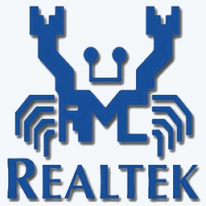 Realtek High Definition Audio Drivers 6.0.1.7576-6.0.1.7579 (Unofficial Builds) [Multi/Rus]