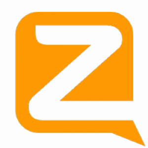 Zello 1.54 [Multi/Rus]