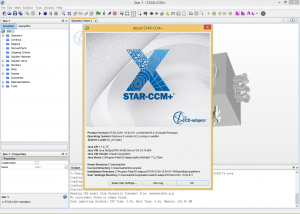 CD-Adapco Star CCM+ 10.04.011-R8 (double precision) Windows x64,Linux x64 [2015, MULTILANG+RUS]