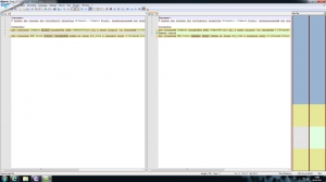 Compare Plugin for Notepad++ 1.5.6.2 [En]