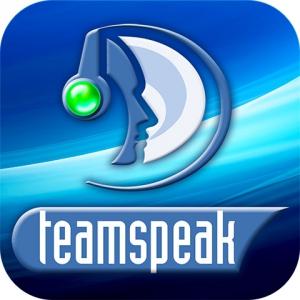 TeamSpeak 3 Client 3.0.17 [Multi/Ru]