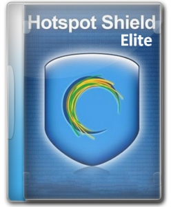 Hotspot Shield Elite 4.20.5 [Multi/Ru]