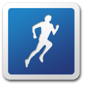 RunKeeper 5.8.3 [Multi]