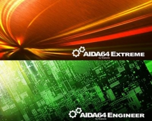 AIDA64 Extreme / Engineer Edition 5.30.3513 Beta Portable [Multi/Rus]