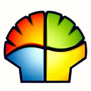 Classic Shell 4.2.4 Final [Multi/Ru]