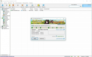 Download Master 6.5.2.1475 Final + Portable [Ru]