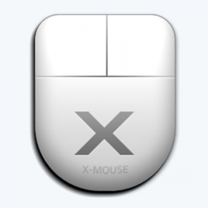 X-Mouse Button Control 2.11 + Portable [Multi/Ru]
