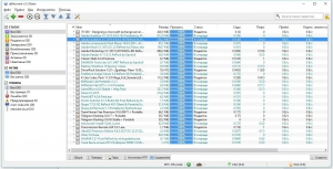 qBittorrent 3.3.0 Beta [Multi/Ru]