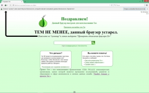 Tor Browser Bundle 5.0 Final [Ru]