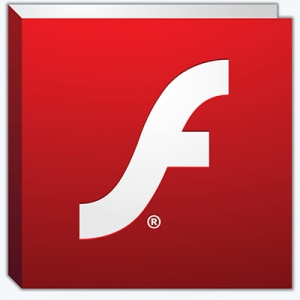 Adobe Flash Player 18.0.0.232 Final [3 в 1] RePack by D!akov [Multi/Ru]