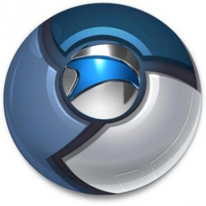SRWare Iron 44.0.2350.0 + Portable [Multi/Ru]