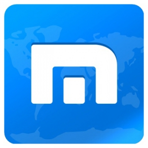 Maxthon Cloud Browser 4.4.7.1000 Final + Portable [Multi/Ru]