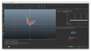 Next Limit RealFlow 2015 9.0.0.0144 [Eng]