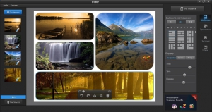 Fotor 2.0.3 RuPack (& Portable) by 78Sergey & Dinis124 [Ru]