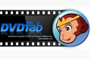 DVDFab 9.2.0.8 Final RePack (& Portable) by elchupakabra [Ru/En]