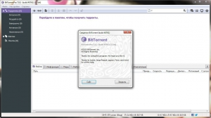 BitTorrent Pro 7.9.3 build 40761 [Multi/Ru]