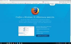 Mozilla Firefox 40.0.1 Final RePack (& Portable) by D!akov [Ru]