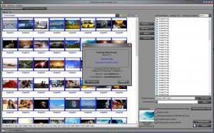 FastStone Photo Resizer 3.4 RePack (& Portable) by KpoJIuK [Ru/En]