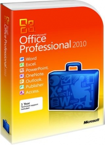 Microsoft Office 2010 Professional Plus + Visio Pro + Project Pro 14.0.7153.5000 SP2 RePack by KpoJIuK (15.08.2015) [Multi/Ru]