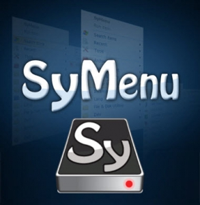 SyMenu 4.12.5707 Portable [Multi/Ru]
