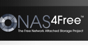 NAS4Free 10.2.0.2.1778 (Prester) [amd64, i386] 2xCD, 4xIMG