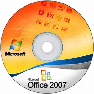 Microsoft Office 2007 Pro Plus SP3 + Project 2007 Pro SP3 + Sharepoint Designer 2007 SP3 + Visio 2007 Pro SP3 12.0.6607.1000 [x86-x64] (cxarchive)