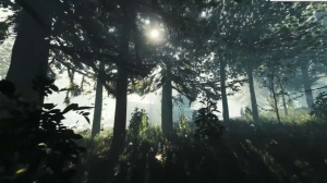 The Forest (2014) [Ru/En] (Alpha 0.22) SteamRip R.G. Games