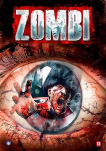 ZOMBI (2015) [Ru/Multi] (1.0) License CODEX