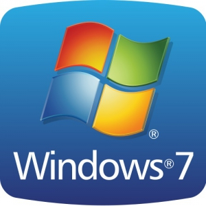 Windows 7 SP1 13in1 by SmokieBlahBlah 18.08.2015 (x86-x64) (2015) [Rus]
