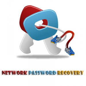 Network Password Recovery 1.34 Portable [Ru/En]