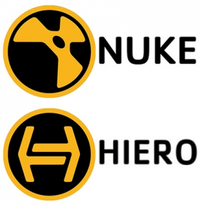 The Foundry NUKE STUDIO 9.0 v7 + HIERO 9.0 v7 [En]