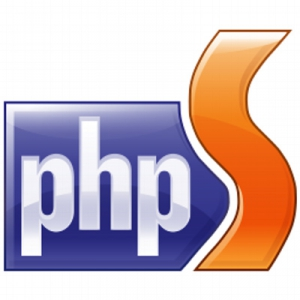 JetBrains PhpStorm 9.0.2 Build #PS-141.2462 [En]