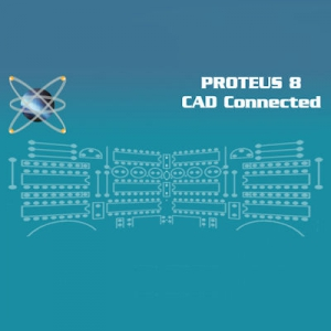Proteus 8 Professional 8.3 SP2 Build 19906 [Eng]