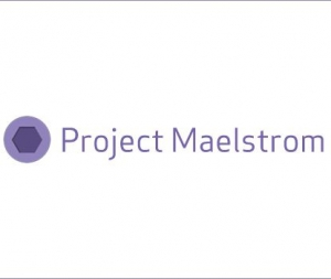Maelstrom 42.0.1.48 Beta [Multi/Ru]