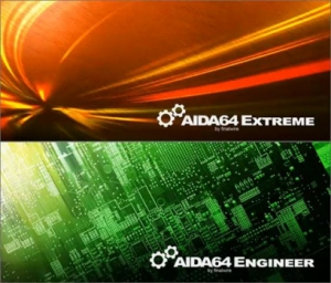 AIDA64 Extreme / Engineer Edition 5.30.3529 Beta Portable [Multi/Rus]