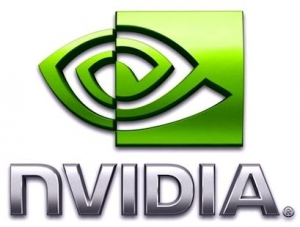 NVIDIA GeForce Hotfix driver For Windows 10 355.80 + For Notebooks [Multi/Ru]