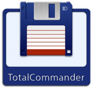 Total Commander 8.52 Final [Multi/Ru]